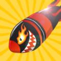 火箭滚转游戏最新版 v1.0