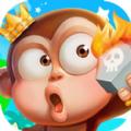 顽皮猴闯天下游戏安卓版 v1.0