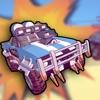 疯狂的骑士3D游戏最新版 v1.0