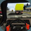 中国高速公路驾驶游戏苹果版