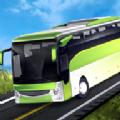 不可能的公交车驾驶游戏