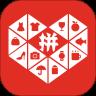 拼多多鸿蒙版app最新地址下载 v5.41.0