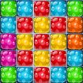 软糖汽水游戏无限金币版 v1.0.2