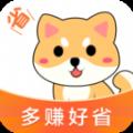 惠汪省钱最新版app下载 v3.2.0