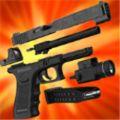 枪制造者3D模拟器游戏中文最新版 v1.5.0