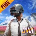 刺激枪战黑色行动官方正版游戏 v1.0