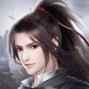 沧澜仙山传游戏官方安卓版 v1.0