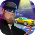 偷车达人游戏最新中文版下载 v0.2.0