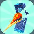 Destroyer游戏安卓版下载 v7