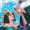 战灵M魔神劫游戏安卓最新版下载 v1.0.5.3