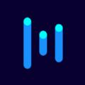 檸檬電台app軟件下載 v1.5.1