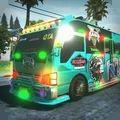 公交车竞赛游戏手机版 v2.0