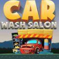 清洗汽车模拟器游戏中文版 v1.5
