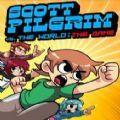 歪小子斯科特对抗全世界免费完整版游戏 v1.0