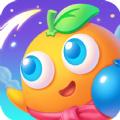 水果QQ堂游戏最新安卓版下载 v1.2.4