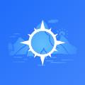 Gps海拔儀app軟件下載 v1.0