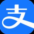 支付宝鸿蒙版系统软件app下载 v10.2.8.7000