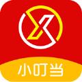 小叮当ERP官方app下载 v3.8.5
