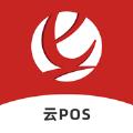 电银商户通app官方下载 v1.0