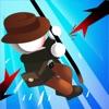 勇者之钩游戏最新官方版 v1.0.0