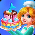 面包店大亨蛋糕帝国安卓版游戏最新下载 v8.47.00.01