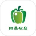 阿萌优品app安卓版下载 v2.0.0