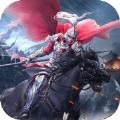 反弹骑士游戏中文版安卓版 v1.0.1