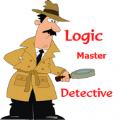 逻辑大师侦探中文安卓版游戏 v1.0