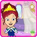 Tizi Town我的公主娃娃屋游戏免费完整版 v1.0
