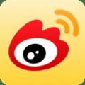 微博鸿蒙系统最新版app下载 v10.12.4