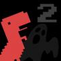 恐龙赛跑者2游戏中文版 v1.0