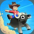 疯狂动物园官方鸿蒙版游戏下载 v1.27.2