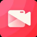 简拍短视频app官方下载手机版 v1.0