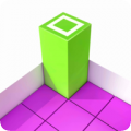方块翻转乐游戏手机版 v1.0.0