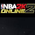 NBA2KOL2云游戏手机移动端 v1.0