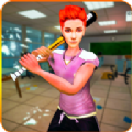 School Smasher Dude游戏中文版 v1.1