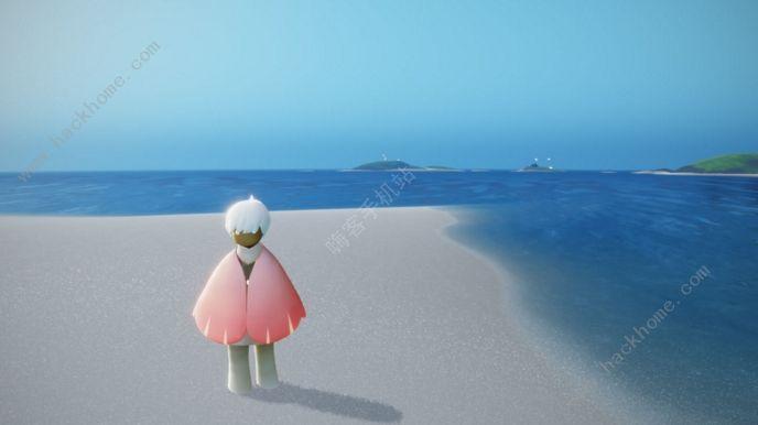 光遇圣岛季先祖服饰大全 最新圣岛季先祖服装特效总汇[多图]图片2