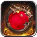 宝石碰撞弹球游戏最新版 v1.0.6