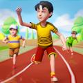 夏日校园运动会游戏手机版 v1.0