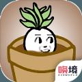 一个萝卜一个盆游戏最新安卓版 v1.1.2