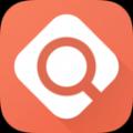 找鸭找最新版app软件 v1.0.1
