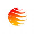谦岩喂养iOS苹果版下载 v1.0.1