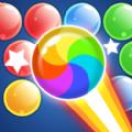 爆裂星球泡泡龙游戏安卓版 v1.0