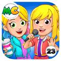 我的城市儿童俱乐部之家游戏中文最新版下载 v1.1