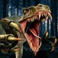 致命的恐龙狩猎3D游戏手机版 v1.3