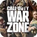 COD Warzone Mobile手游官网中文版 v1.0