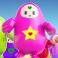 糖豆人终极淘汰赛灵敏度助手app官方版 1.0
