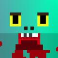 箱头vs僵尸2游戏最新版 v0.1