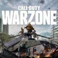 使命召唤Warzone Mobile手游官方版 v1.0