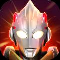 奥特曼宇宙英雄中极恶贝利亚的兑换码最新免费版 v1.0